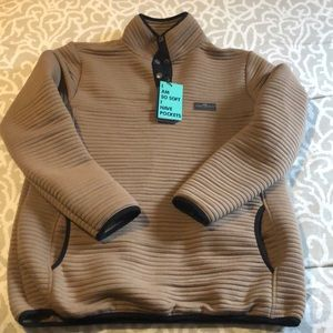 Simply Southern Pullover NWT